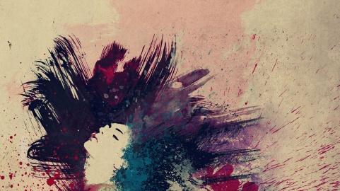 insane-wallpapers-hd2