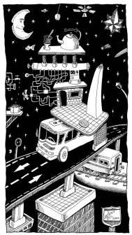 transporte4
