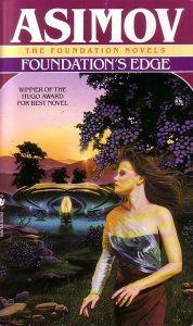 foundationsedge-asimov-cover-bantamspectra-edition