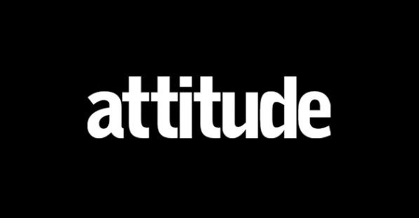 have-an-expectant-attitude