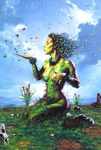 La hipotesis Gaia a.jpg