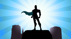 Superhero paint.png