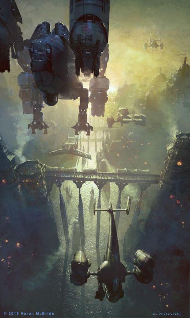 2379f5eb66d03def99d9a55fc88e16c0--science-fiction-art-sci-fi-art
